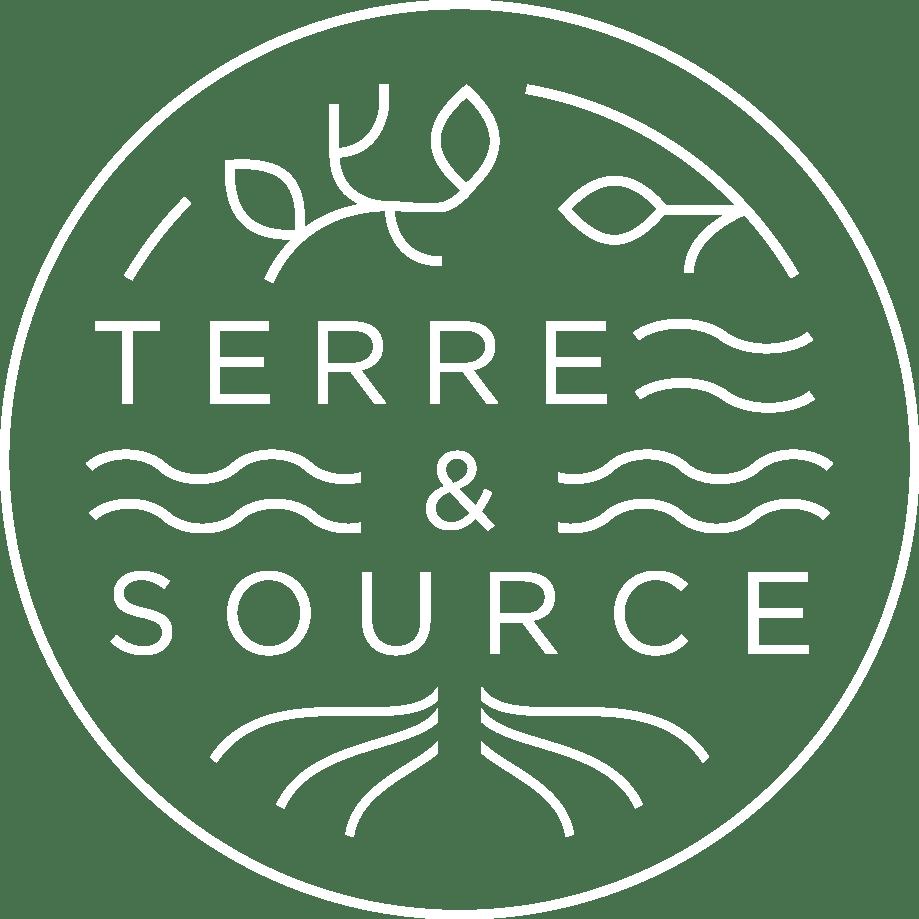 Terre & Source